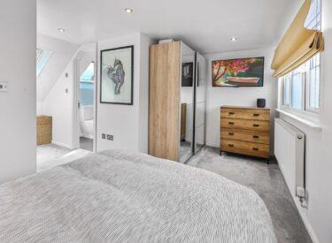 loft-conversion-dormer-bedroom-wardrobe-grey-carpet-harrogate