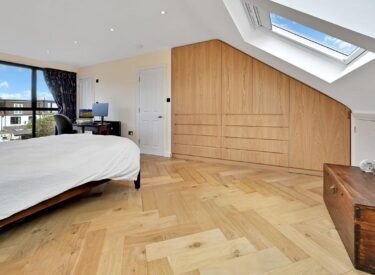 loft-conversion-dormer-wardrobe-willesden-green-nw2