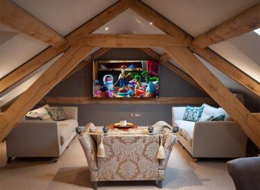 loft-conversion-games-room
