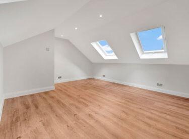 loft-conversion-pitched-dormer-bedroom-en-suite-wooden-flooring-harrogate