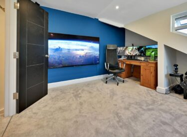 loft-conversion-pitched-roof-dormers-office-games-room-harrogate